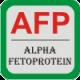 Alpha Fetoprotein Antibody (mAb) - Mouse