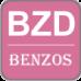 Benzodiazepine Conjugate (BgG)