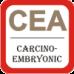 CEA Antibody (mAb) Conjugate (HRP)