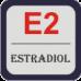 6-Estradiol HRP Conjugate
