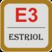 3-Estriol Conjugate (HRP)