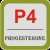 3-Progesterone Conjugate (BSA)