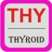 Thyroxine (T4) Conjugate (BGG)