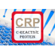C-Reactive Protein ELISA - High Sensitivity CRP