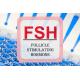 Follicle Stimulating Hormone ELISA - FSH