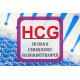 Human Chorionic Gonadotropin ELISA - Free Beta-HCG