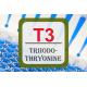 Thyroid Hormone ELISA - Free T3