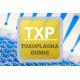 Toxoplasma ELISA - Toxo IgG