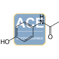Acetaminophen Antibody (pAb) - Rabbit