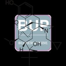 Buprenorphine Conjugate (BSA)
