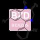 Benzodiazepine Antibody (pAb) - Sheep