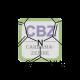 Carbamazepine Antibody (pAb) - Sheep