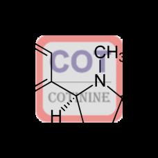 Cotinine-4 Antibody (pAb) - Rabbit