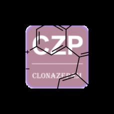 Clonazepam Antibody (pAb) - Rabbit