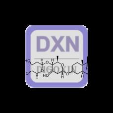 Digoxin Antibody (pAb) - Rabbit