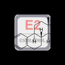 Estradiol (E2) Antibody (pAb) - Rabbit