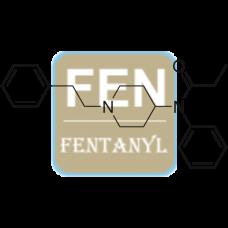 Fentanyl Antibody (pAb) - Rabbit