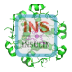 Insulin (Bovine) Antibody (pAb) - Guinea Pig