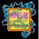 Myoglobin Antibody (pAb) - Rabbit