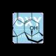 Oxycodone Antibody (mAb) - Mouse