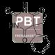 Phenobarbital Antibody (mAb) - Mouse