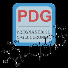 Pregnanediol Glucuronide Conjugate (BSA)