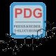 Pregnanediol Glucuronide Conjugate (HRP)