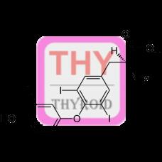Triiodothyonine (T3) Antibody (pAb) - Rabbit