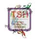 Thyroid Stimulating Hormone (Alpha)  Antibody (mAb) - Mouse