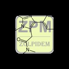 Zolpidem Antibody (pAb) - Rabbit