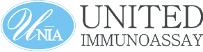 United Immunoassay, Inc.